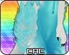 [CAC] Deelh ThighTufts