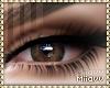 |M. Butter Eyes 1 |