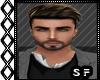 SF/Marco Hair