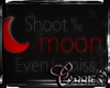 C Shoot for The Moon