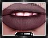 # Cranberry Dream  Lips