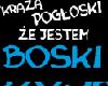 [MC] JESTEM BOSKI TOP