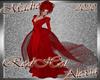 !a Alexia Red-Hot Bundle