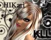 [KLL] Hikari-StreakedBln