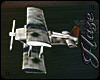 [IH] Model Plane