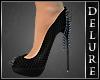 ~D~ Isabeli Shoes