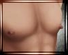 Nipples!!! :D