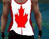 [MJ] Canadian T-Shirt