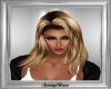 Aura ~ Dirty Blonde