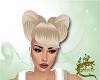 Elia Blonde Hair