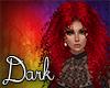 Dark Red Fallen