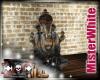MRW|3D Ganesh Statue
