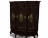 LKC Victorian Dresser
