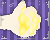 凄 claws lemon