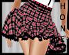 *h* Ellie School Skirt