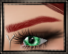 Red Eyebrows 04