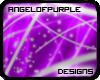 Banner Angelofpurple