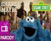 ShareItMaybe-CookieMonst