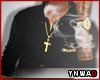 YN. Hollister Sumr.T' #2