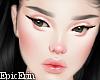 Blushed Cutie *-* 2
