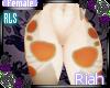 Amara Kini Bottoms RLS