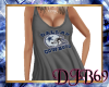 Dallas Cowboys Tank