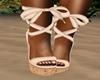 Pirenne sandals