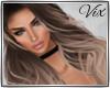 WV: Evetta Ombre