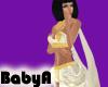 ~BA Gold Cleopatra Full