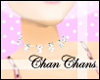 [Chan] Bell Neackle