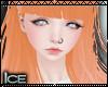 Ice * Carlisu Ginger