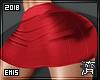 !E! Saysh Skirt VIII RLL