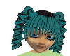 Addy's-greencurls