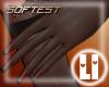 [LI] MBD Gloves SFT