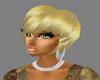 (b.a.h)Vickie-Blonde