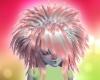 @vD@ Ruff Love Blast