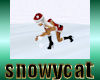 (SC) Snowball Fight