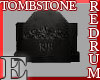 |ERY|Tombstone Redrum