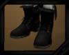 eh Drop Boots
