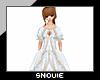 ツ Princess Dress
