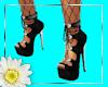Sexy High heel platforms