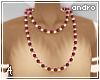 A| Lani Bead Necklace A2