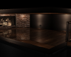 [MzE] Small Room / Club