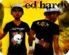 .cool.edhardytee