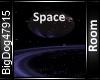 [BD]Space