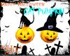 *H4*CatPumpkin
