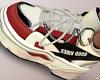 $ Street Sneakers