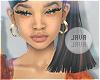 J   Clea rust
