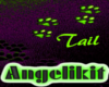 Angelikit-Tail