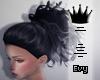 Minka Hair